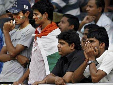 sad-cricket-indian-fans